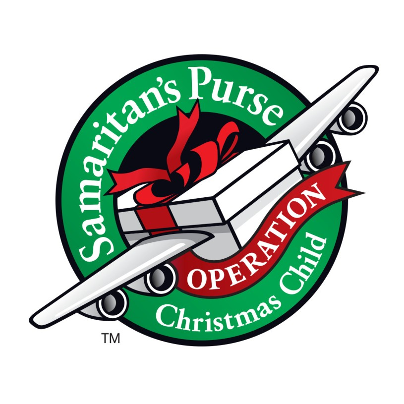 Christmas Shoebox.Operation Christmas Child 2017 Shoebox Appeal Revpacman