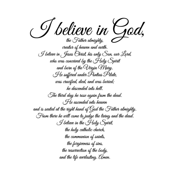 i_believe_in_god--dupe--white-800x800